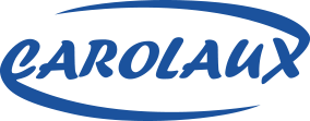 Carolaux Logo